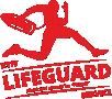 Kyiv Lifeguard Service